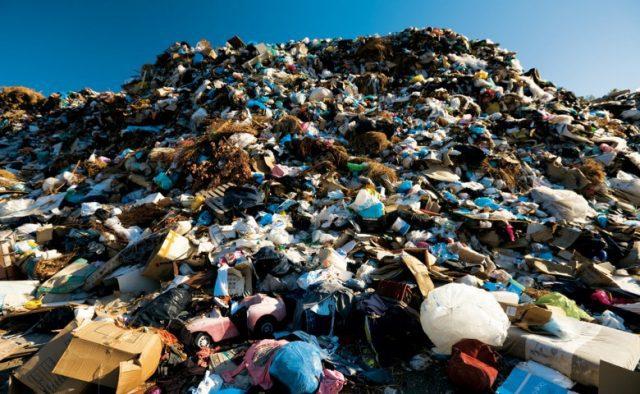 ανακύκλωσης