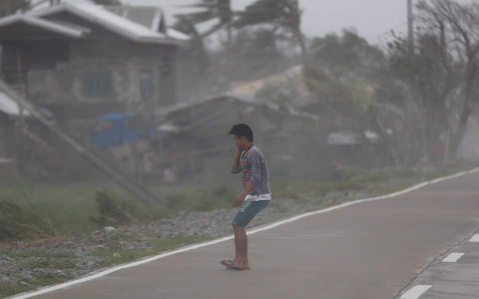 super typhoo thumb large