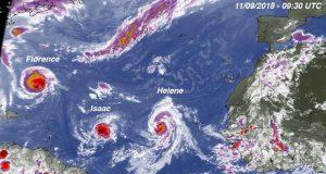 τυφώνα