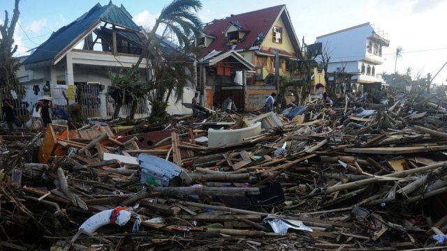 τυφώνας Μανγκούτ