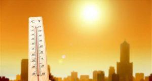 υπερθέρμανσης XL e1533648226173