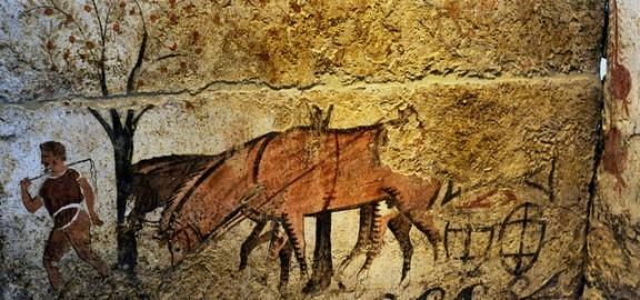 Ancient Greek farming 640x300
