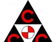 CCC Logo (HigherRes)