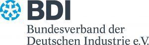 EBD MO BDI Logo2
