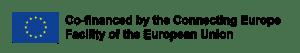 en horizontal cef logo 1 1
