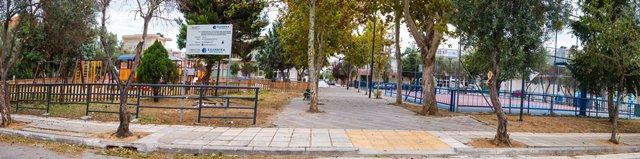 photo 3 Kaloxwri