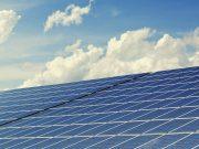 photovoltaic 2138992 960 720