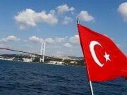 turkaer