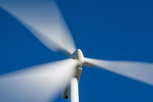 windmill 1330517 340