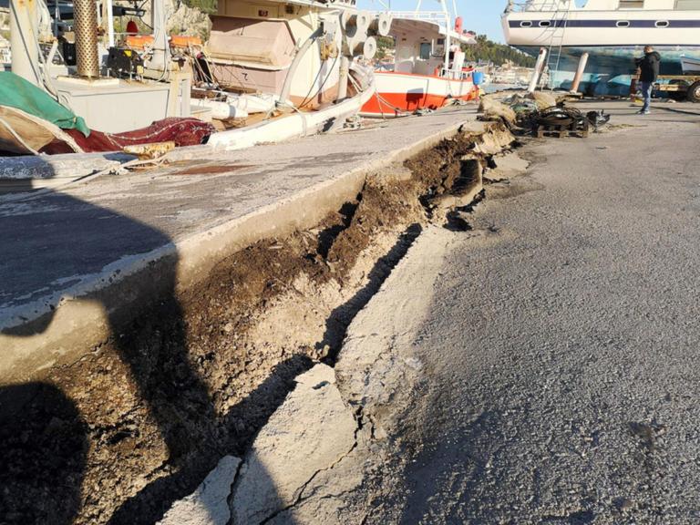 zakynthos seismos1 26102018 768x576