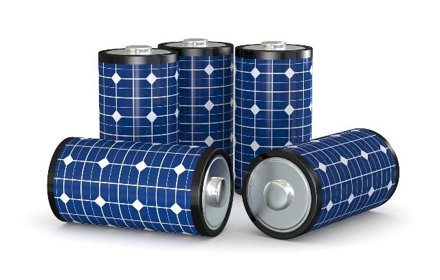 ΕΕ: Καλύτερη αποθήκευση ενέργειας ίσον ταχύτερη απανθρακοποίηση