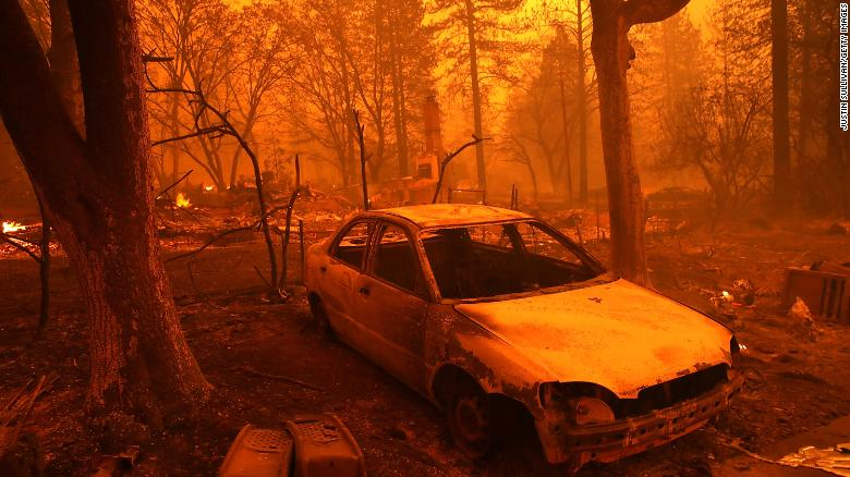 181108212023 09 camp fire 1108 gettyimages 1059345358 exlarge 169