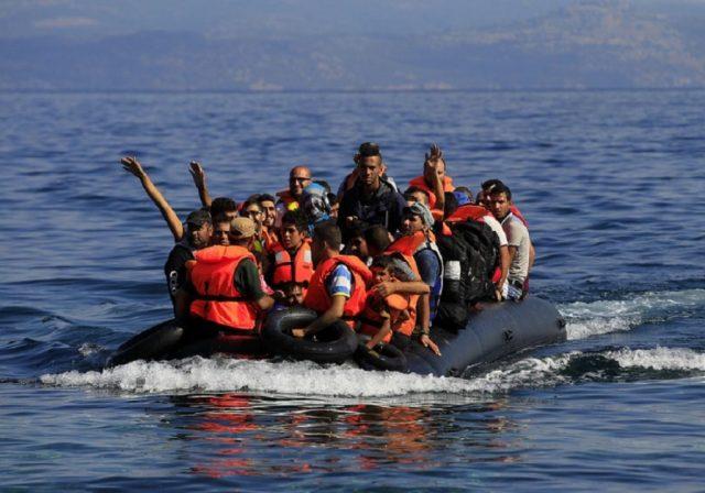 πρόσφυγες XL 1024x717
