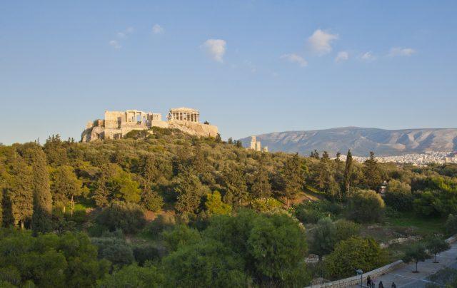 Athens Acropolis 2185 YSkoulas (1)
