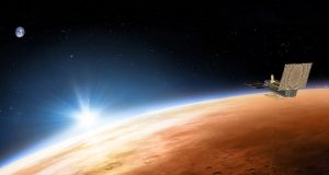 δορυφόρων