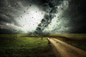 cyclone 2102397 340