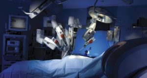 χειρουργικές επεμβάσεις
