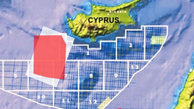 kypros teliko askhseis 0