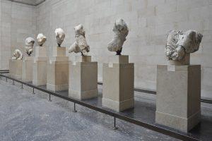 parthenon marbles 3