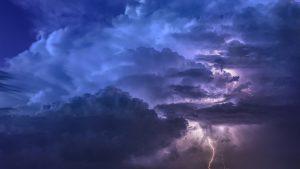 thunderstorm 3441687 960 720