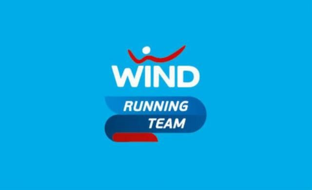WIND Running Team