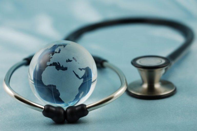 ιατρικό τουρισμό