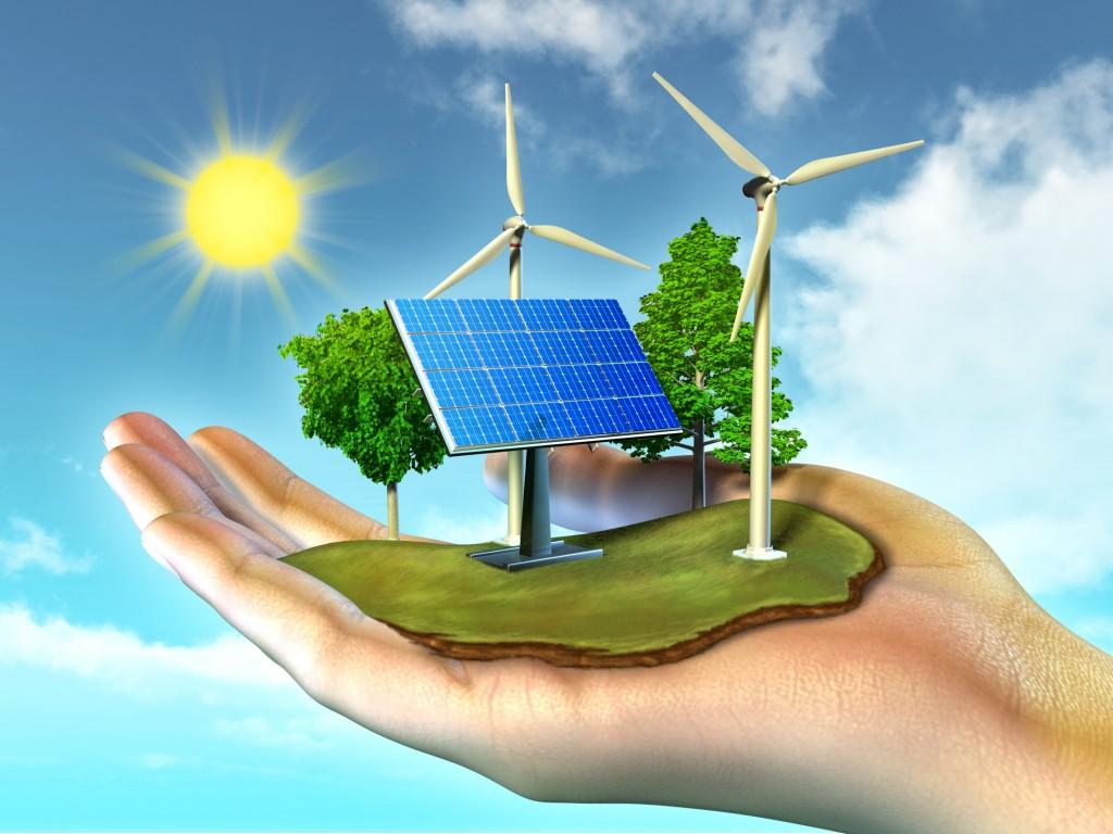ενεργειακές κοινότητες