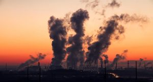 άνθρακας