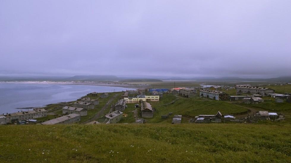 Kamchatka 2