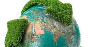 ανακύκλωση -χωματερές