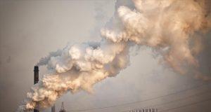 διοξειδίου του άνθρακα
