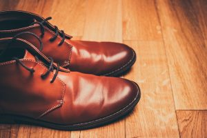 brown shoes 1150071 960 720