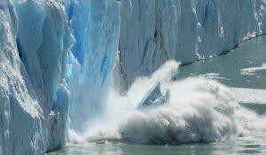 climate-change-cop24