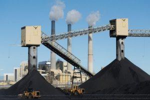 coal-companies-cop24