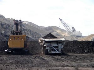 coal-cop24