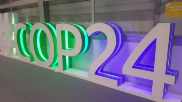 cop 24 good news and bad 800x450