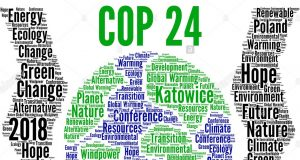 cop 24 in katowice poland MMM52A