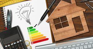 μηδενική κατανάλωση ενέργειας