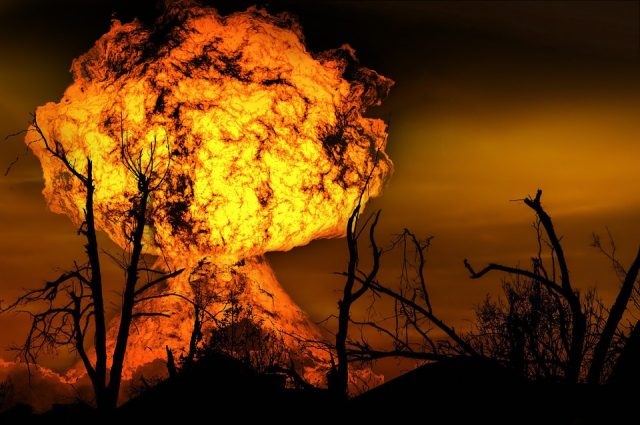 explosion 123690 960 720
