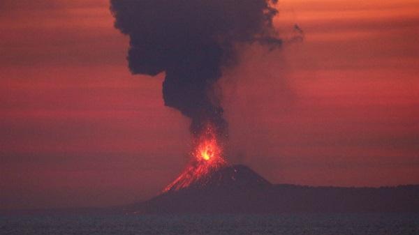 krakatosa 2