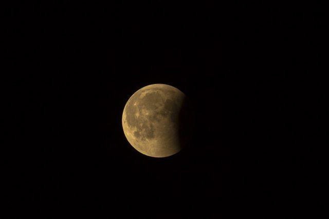 lunar eclipse 3568835 960 720