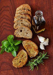 olive oil 1968846 960 720