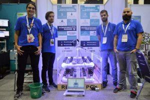 robotiki Ellada2