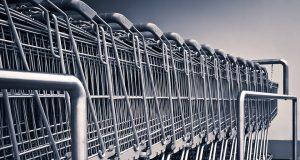 shopping cart 1275480 960 720