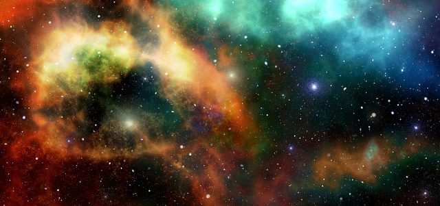 universe 2742113 960 720
