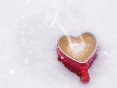 valentines day 624440 960 720