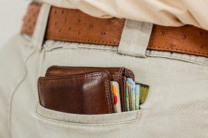 wallet 1013789 960 720
