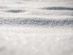 winter 260817 960 720