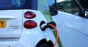 Κίνητρα για οχήματα ηλεκτροκίνησης XL