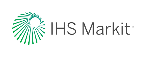 IHSMarkit logo